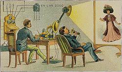 The Digital Society in 2020